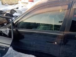 Дверь передняя левая калдина st215.