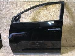 Дверь передняя левая Nissan Murano PNZ51 TNZ51 Z51 Z51R KH3