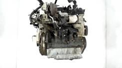 Двигатель (ДВС) для KIA - Sorento 2009-2014, 2010, Артикул 4426858