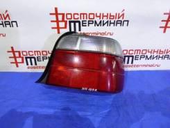 СТОП-Сигнал BMW 316I, 318TI [14382621], правый