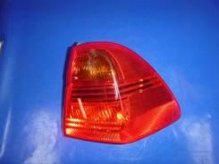 СТОП-Сигнал BMW 318I, 320I, 323I [14647455], правый