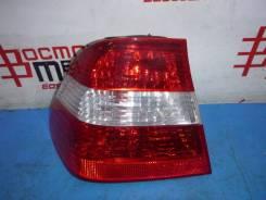 СТОП-Сигнал BMW 318I, 320I [14759770], левый задний