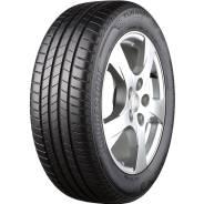 Bridgestone Turanza T005, * RF 245/45 R18 100Y XL