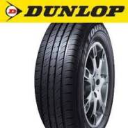 Dunlop SP Touring T1, 205/55 R15