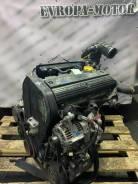 Двигатель Rover 75 (18K4F)