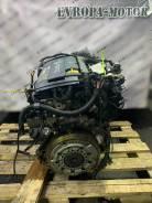 Двигатель Opel Vectra C (Z16XER)