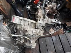 АКПП Toyota Caldina ST215G. 3SGE. Авторазборка Chita CAR