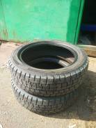 Dunlop Winter Maxx WM01, 165/55R15