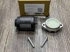 Фильтр муфты полного привода Haldex Volvo 31325173