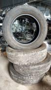 Bridgestone Luft RV, 195/65/15
