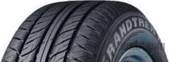 Dunlop Grandtrek PT3, 275/65 R17