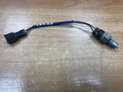 Датчик включения заднего хода Daewoo Matiz M100 M150 с1997-2015 2007 [15699]