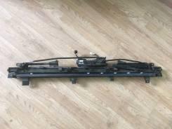 Шторка задней полки Infiniti M35 Y50 с2004-2010г 2007 [16940]