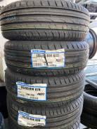 Toyo Tires PXCF2, 175/65 R14