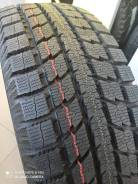 Toyo Observe GSi-5 MADE IN JAPAN, 245/70R16