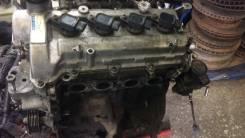 Двигатель в разбор Toyota 2SZ