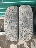 Roadstone, 175/65 R14