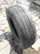 Bridgestone Playz RV, 195/65 R15
