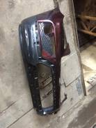 Бампер передний Инфинити / Infiniti EX QX50