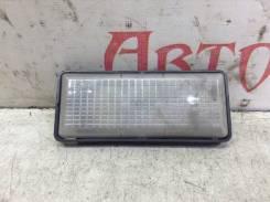 Подсветка багажника Toyota Corolla Axio [NZE141-0038]