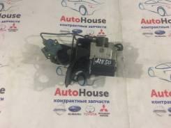 Блок ABS Toyota Vista Ardeo [4451032090]