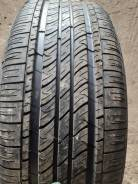 "Запаска 235/65 R17 Michelin Energy MXV4. x17"" 5x120.00"