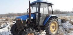 Xingtai. Продам трактор, 38 л.с.