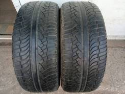 Michelin 4x4 Diamaris, 285/55 R19