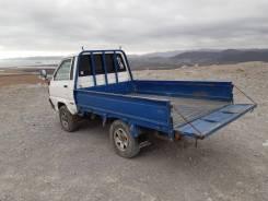 Бортовой грузовик 4вд по городу и краю. Цена по городу от 450 руб.