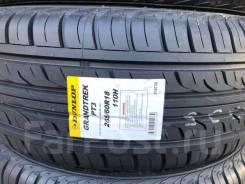 Dunlop Grandtrek PT3, 265/60R18 110H