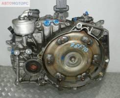 АКПП Volkswagen Passat Cc 2009, 3.6л бензин (KFE)