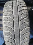 Bridgestone Ice Cruiser 7000, 285/60/18