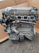 Контрактный двигатель на Toyota Тойота hmk
