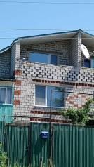 Продается капитальный коттедж. Улица Ломоносова 35, р-н Центральный, площадь дома 164,0кв.м., централизованный водопровод, электричество 15 кВт, ото...