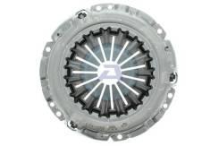 Корзина сцепления Aisin CTX-088 CTX-088