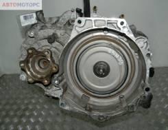 КПП-робот Volkswagen Passat Cc 2011, 2л дизель (MSV)