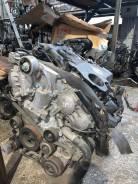 Контрактный двигатель на Nissan Ниссан alm
