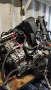 Контрактный двигатель на BMW БМВ btsk