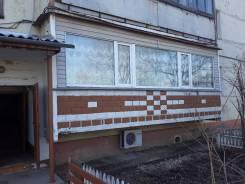 2-комнатная, с. Камень-Рыболов. дэу, частное лицо, 48,0кв.м. Дом снаружи