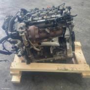 Контрактный двигатель на Hyundai Хендай btsk