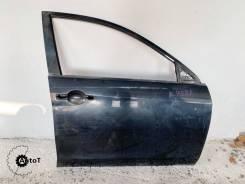 Дверь передняя правая Nissan Almera (2012 - 2019) оригинал