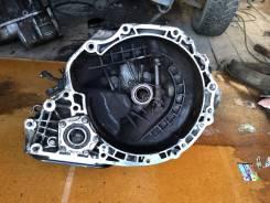 МКПП для Daewoo Nexia N150 , Chevrolet Cruze , Chevrolet Lacetti