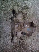 Коробка передач (МКПП) ВАЗ-2109