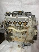 Двигатель Mitsubishi Lancer 9 4G15 пробег 3500