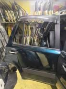 Дверь правая задняя в сборе ( ЦВЕТ G82Р ) Honda CR-V RD1 RD2 б/п по РФ