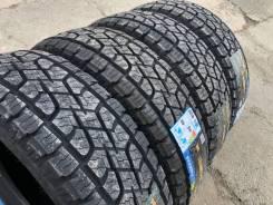 Farroad FRD86, 245 70 R16