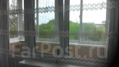 2-комнатная, Ярославский, Ленинская, 5. Центр, частное лицо, 47,3кв.м. Вид из окна днём