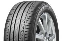 Bridgestone Turanza, 215/55 R17 94V