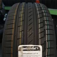 Continental PremiumContact 6, 235/60 R18