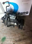 ТНВД Isuzu Bighorn 4JG2-TE электронный. Контрактный. Гарантия